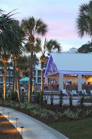 places to stay the sheraton bay point resort in panama city beach