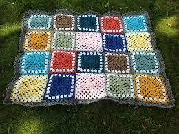101 best crochet mine images on pinterest pattern warm and patterns