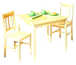 table de cuisine chaises chaises but cuisine table cuisine ikea table et chaise