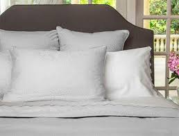 What Is The Meaning Of Duvet What Is Jacquard Fabric Crane U0026 Canopy