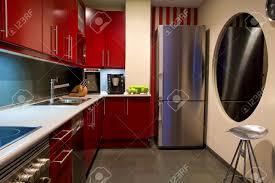 Red And Grey Bathroom by Bathroom Red And Grey Kitchen Red And Grey Kitchen Ideas U201a Red