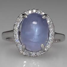 star sapphires rings images Star sapphire engagement ring 13910 jpg