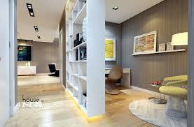 office room divider ideas part 17 office space divider ideas