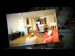 sienna apartments beaumont apartments for rent youtube