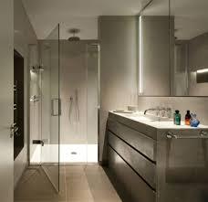 Waterproof Plaster For Bathroom Moroccan Style Bathroom Tadelakt Bathroom Tadelakt