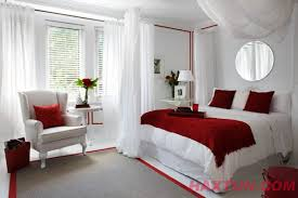 Cute Home Decor Websites Bedroom Xmas Decoration Ideas Best Home Decor Decorate My