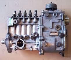 mercedes om617 fuel injection bosch om617 na diesel w123 300cd 300d 300td