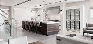 Kitchen Design Awards Award Winning Kitchen Design Siematic Kitchens Kitchen Design Los