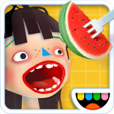 toca kitchen apk toca kitchen 2 1 2 3 play apk for android aptoide