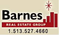 Barnes Realty Midwest Commercial Real Estate Services Barnes Real Estate Group