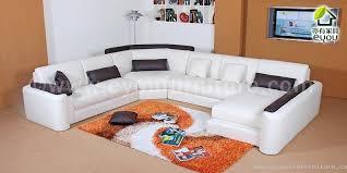 Mesmerizing Designer Living Rooms Cherise Luxury Living Room Sofa - Stylish sofa sets for living room