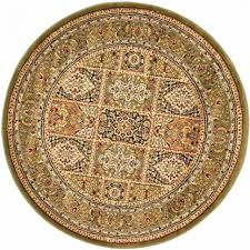 Small Runner Rug Coffee Tables Safavieh Lyndhurst Collection Small Rugs Safavieh