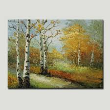 online buy wholesale paintings for home sense from china paintings