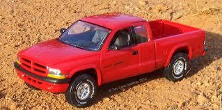 Dodge Dakota Truck Decals - two lane desktop lindburg 1998 dodge dakota sport 4x4