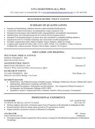 Resume Templates Usa The Most Stylish American Career College Resume Resume Format Web