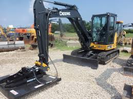 782 best construction images on pinterest heavy equipment