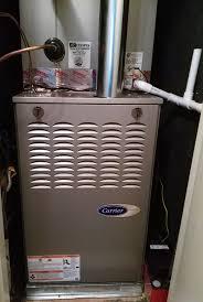 más de 25 ideas increíbles sobre carrier furnace en pinterest