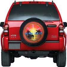 jeep life tire cover harbor life board meeting tire cover
