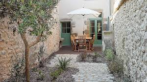 chambre d hote grimaud chambre best of chambre d hote grimaud chambre d hote grimaud