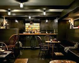 green dragon inn basement dry bar design ideas basement bar design