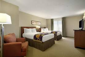 Comfort Suites Washington Pa Embassy Suites By Hilton Washington D C U2013 Convention Center 2017