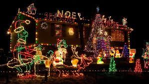 vintage christmas tree lights decorations vintage christmas tree lights decorating ideas dma