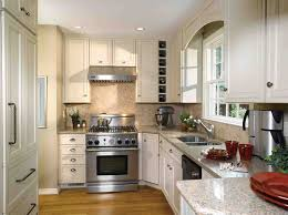 cabinets to go atlanta kitchen design colors area lowest cabinets white with custom