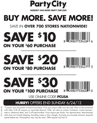 halloween city store party city archives daily coupon hubdaily coupon hub