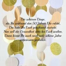 gl ckw nsche zum 50 hochzeitstag goldene hochzeit karte gläser gold td0056 goldene hochzeit