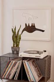 11 best vinyl images on pinterest vinyl records home and lp storage