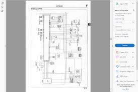ford ka wiring diagrams basket ball court measurements e34 wiring