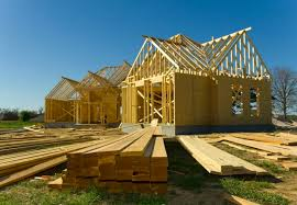 price of building a home home building average prices of construction statistic brain