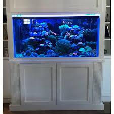 3 watt led aquarium lights kona sun vho led ultra bright 27 watt