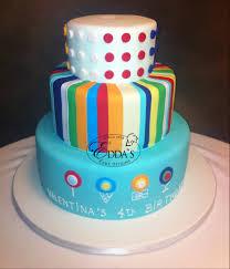 eddas cake designs 28 images and taste enchanted brides edda
