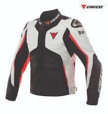 sport biker jacket dainese just made your motorcycle jacket obsolete asphalt u0026 rubber
