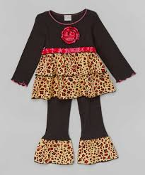 halloween baby clothes halloween baby colorful formal shirt for girls red ruffle