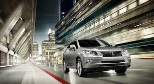 lexus rx 350 used car in uae 2015 lexus rx review prices u0026 specs