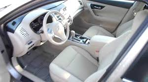 nissan altima 2016 price in lebanon 640 nissan of knoxville new 2014 nissan altima 2 5 s saharan