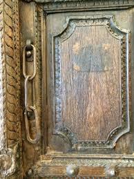 Glass Door Stops by Old Glass Doors Images Glass Door Interior Doors U0026 Patio Doors
