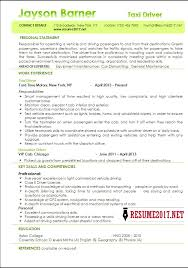 pizza delivery drivers cover letter sample my perfect cover