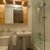 small spaces bathroom ideas bathroom ideas photo gallery small spaces insurserviceonline com