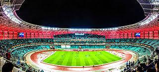 2018–19 UEFA Europa League