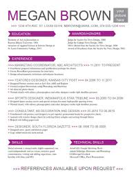 Interior Design Resume Samples by Cover Letter General Resume Templates Free Sample Of Resume