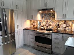 metal kitchen backsplash metal kitchen backsplash tiles cabinet description white 2 drawer