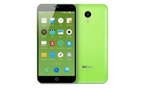 meizu m1 note usb driver free download usb driver android download