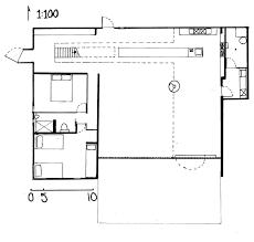 floor plan program top home floor plan software cad programs draw