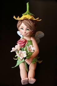 Daisy The Flower - daisy the flower fairy cakecentral com