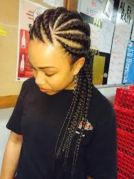ghana braiding hairstyles ghana braids 10 glamorous hairstyles