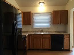 northern lighting westerville ohio 5508 crenton dr westerville oh 43081 rentals westerville oh