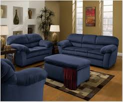 Leather Sectional Sofa Bed by Sofa Royal Blue Sectional Leather Reclining Sofa Blue Leather